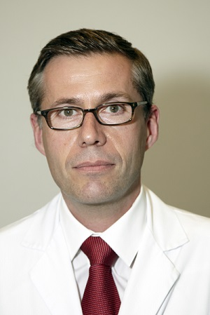 Prof. Dr. Thomas Nyffeler
