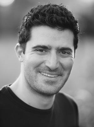PD Dr. Dario Cazzoli