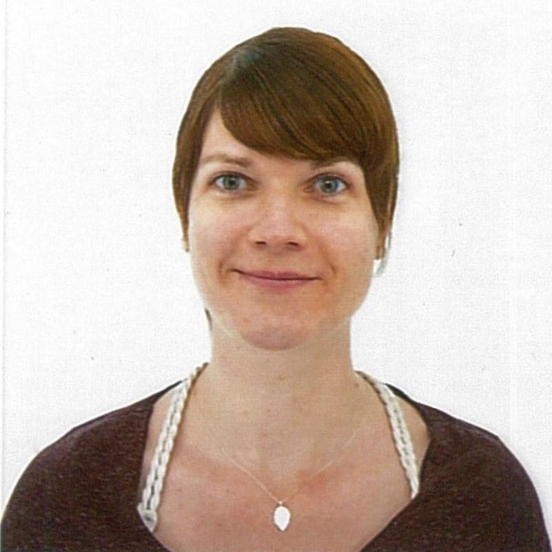 Dr. Karin Bütler